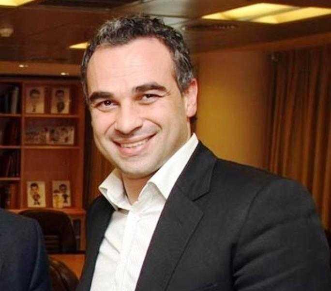 Μ. Φανουράκης: «Όχι ακόμη(;) κοινή πορεία με Μπένη. Ναι στηρίζω Τζιτζικώστα»