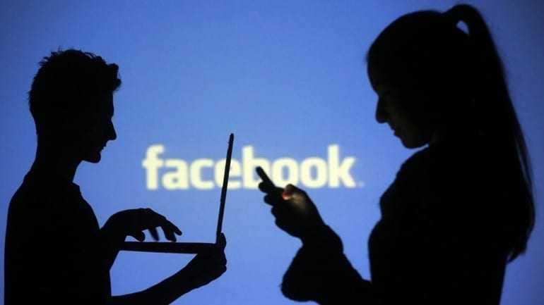 Το Facebook θα κάνει πιο εύκολους τους χωρισμούς