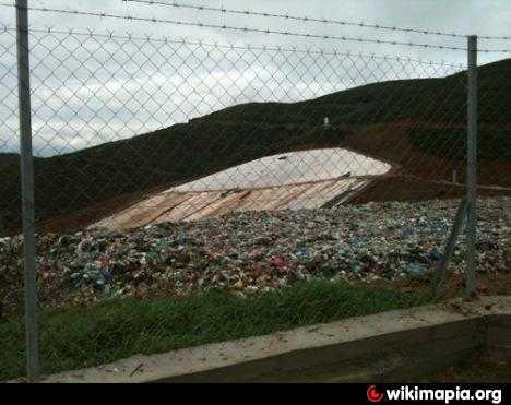 ΡΟΔΟΠΗ: Αν δεν ανακυκλώσουμε χαθήκαμε.