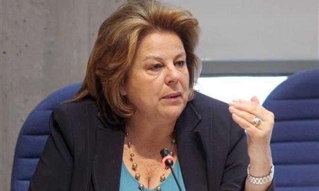 Λ. Κατσέλη: Ανοίγει ο δρόμος για άρση των περιορισμών στην κίνηση κεφαλαίων