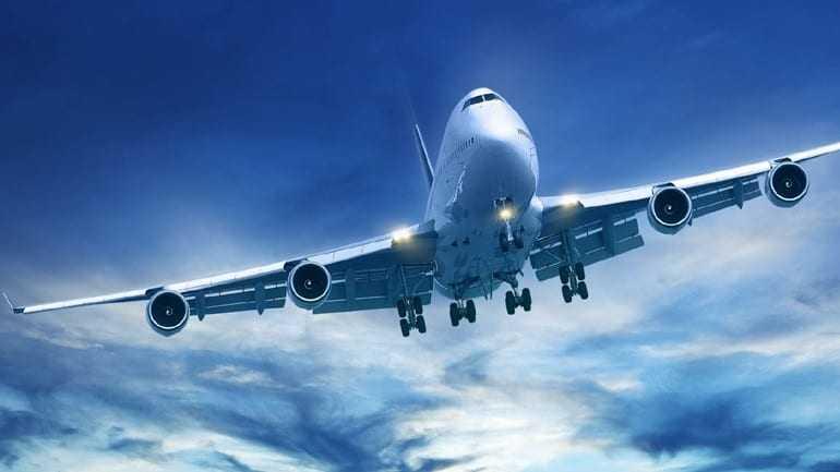 Νέα τεχνολογία επένδυσης αποσκευών μπορεί να κάνει τα αεροπλάνα ασφαλή από έκρηξη βόμβας