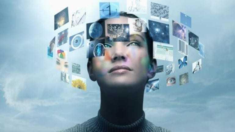 Οι 10 αναδυόμενες τεχνολογίες-κλειδιά του 2015 που θα ωριμάσουν το 2016