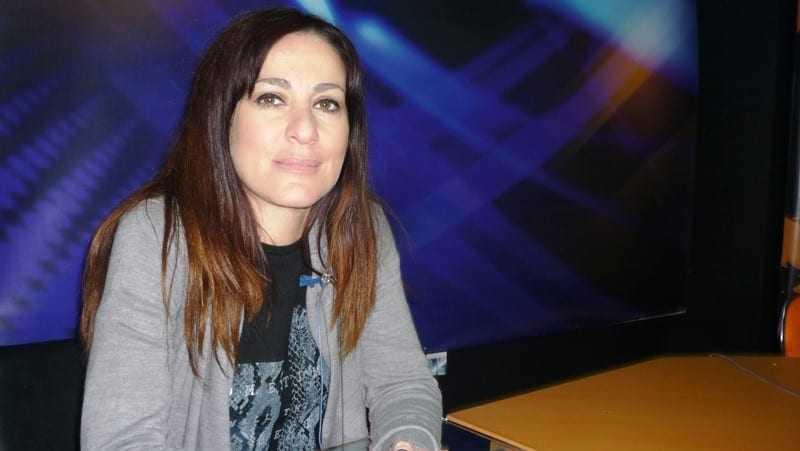 Δέσποινα Παρτσαλίδου: «Επιτέλους ξέρουμε πόσοι έχουν ανάγκη κοινωνικής προστασίας»