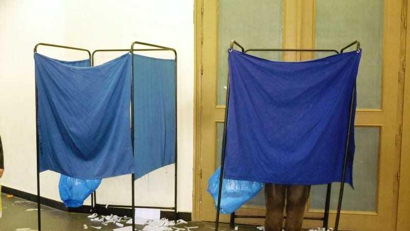 Εκλογές της ΝΔ στις 10 Ιανουρίου. Η σιγουριά θα «φάει» τόν Μειμαράκη στην Ξάνθη;