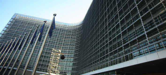 Κοινή επιστολή για διεύρυνση της εντολής της Frontex από τους υπουργούς Εσωτερικών Γαλλίας-Γερμανίας