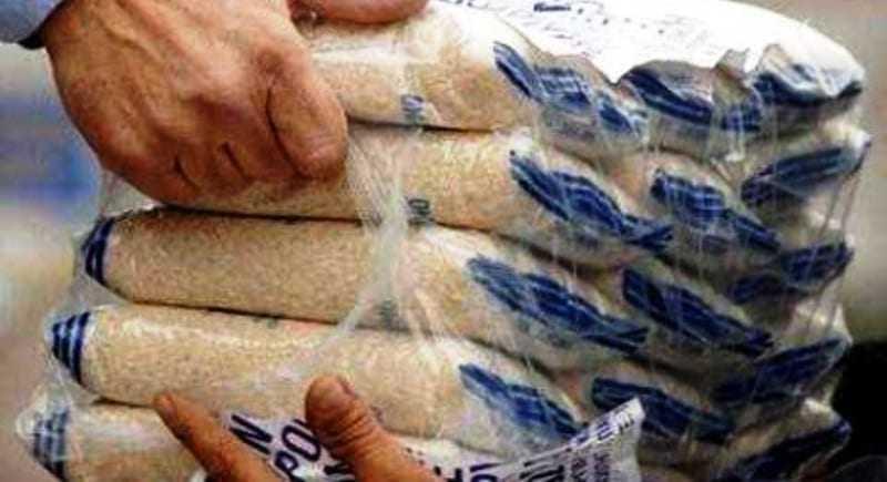 Προσπάθειες από το Δήμο Αβδήρων για ανακούφιση ταλαιπωρημένων πολιτών