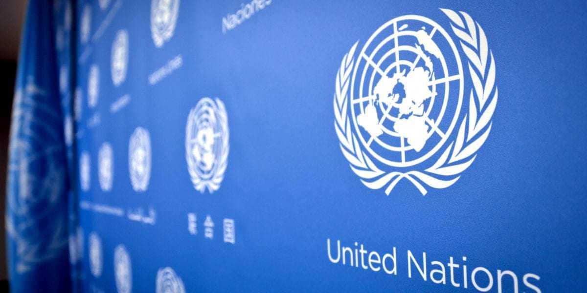 Το ψήφισμα 70/235 του ΟΗΕ για τους Ωκεανούς και το Δίκαιο της Θάλασσας