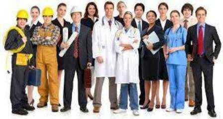 Πρόγραμμα «Προώθηση της απασχόλησης μέσω προγραμμάτων επαγγελματικής κατάρτισης με υποχρεωτική εγγυημένη απασχόληση»