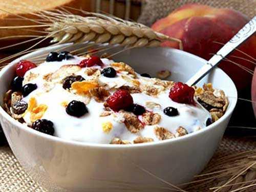 6 λόγοι για να γίνει το πρωινό γεύμα το αγαπημένο σου