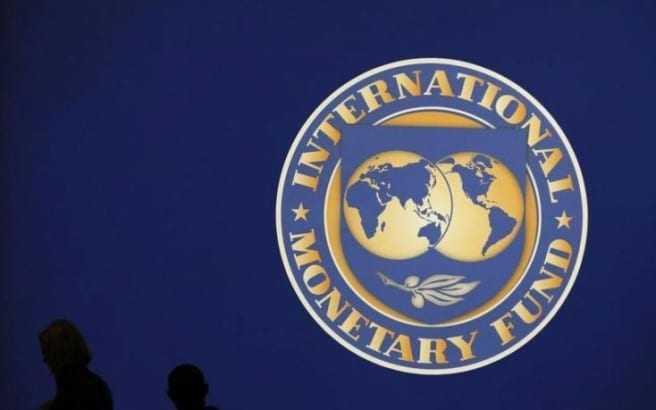 Πολιτική κόντρα για ΔΝΤ και Ασφαλιστικό