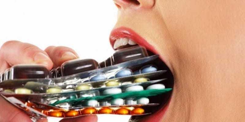 «Μύθοι & Αλήθειες για τα Αντιβιοτικά και τα Εμβόλια»