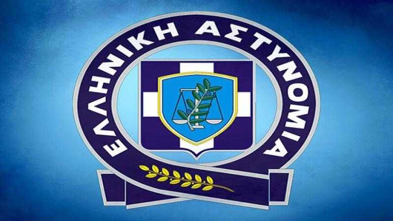 Εγκαινιάστηκε το Πολιτιστικό Κέντρο της Ελληνικής Αστυνομίας (ΠΟ.Κ.Ε.Α.)