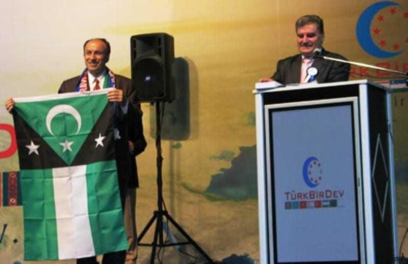 Νέες ανθελληνικές ενέργειες στη Θράκη: Σεμινάρια για κτηνοτροφία-γεωργία στα τουρκικά με τις ευλογίες της Άγκυρας