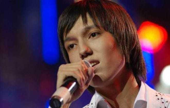 Και το Καζακστάν εφέτος στην Eurovision