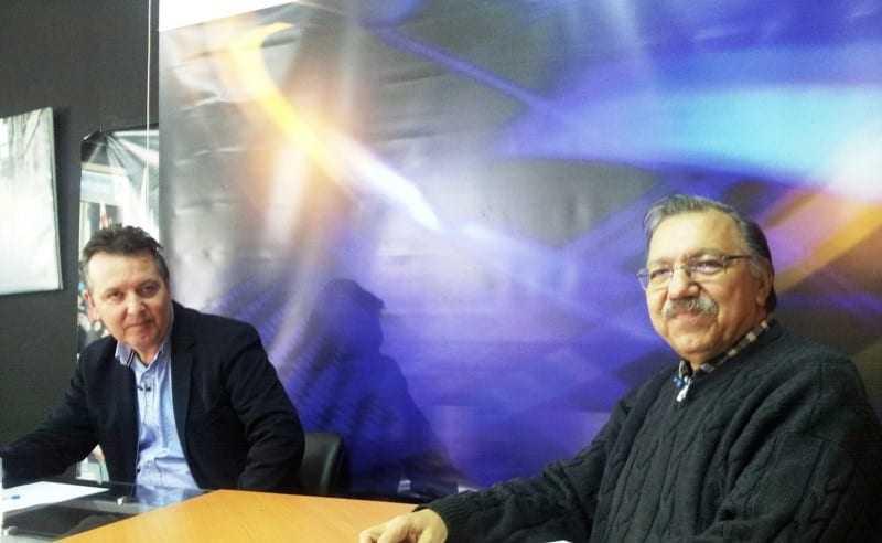 «Η κυβέρνηση να αναλάβει τις ευθύνες της απέναντι στον Ελληνικό λαό».
