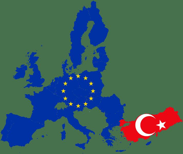 Η Τουρκία συνδέει εκβιαστικά προσφυγικό με τις ενταξιακές διαπραγματεύσεις της ΕΕ