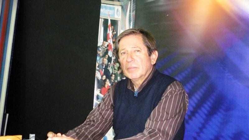 Σ. Τσιακίρογλου: Η συμπολίτευση νοσεί επί μακρόν