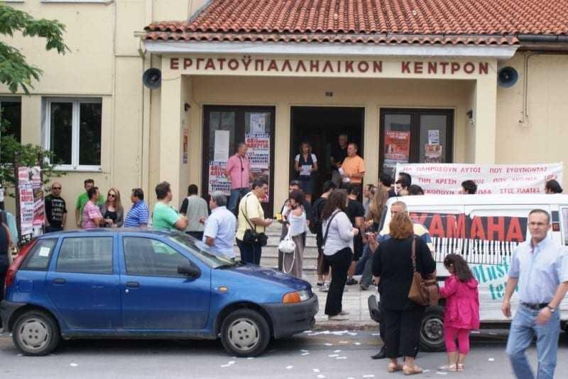 Επίπλαστο το εκλογικό αποτέλεσμα του ΣΥΡΙΖΑ στην Ξάνθη;