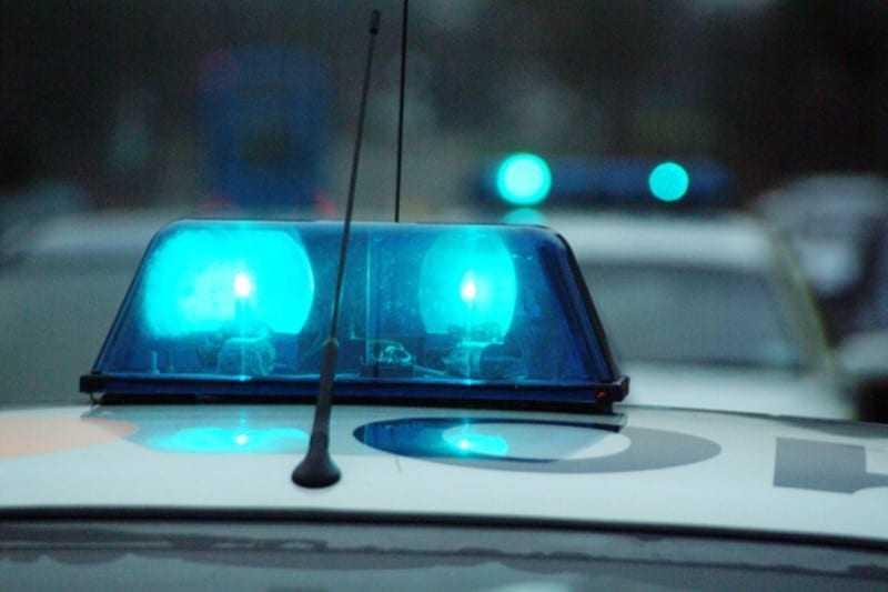 Συνελήφθησαν 2 Βούλγαροι  κατηγορούμενοι για κλοπή φορτηγού και πλαστογραφία