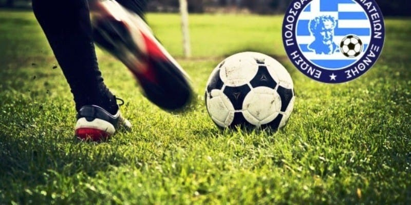 Απόφαση της Επιτροπής πρωταθλήματος και κυπέλλου – 28.02.2016