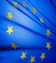 Η ΕΕ ενέκρινε τη βοήθεια 3 δισ. ευρώ στην Τουρκία, για το προσφυγικό