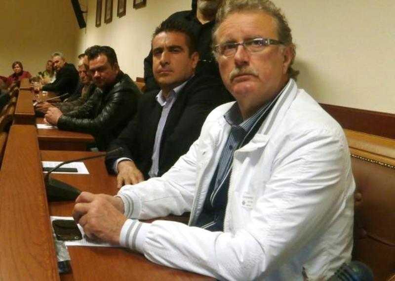 Πρώτη η Ελλάδα στην κατανάλωση αντιβιοτικών στην Ευρώπη