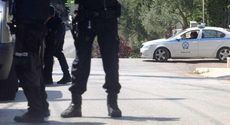 Τζιχαντιστές στην Αλεξανδρούπολη. Τι λέει η Αστυνομία