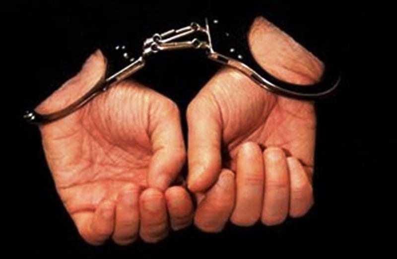 Συνελήφθει Ρουμάνος δουλέμπορος