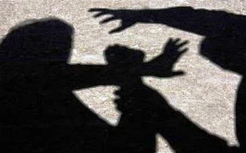 ΑΛΕΞΑΝΔΡΟΥΠΟΛΗ: Συνελήφθη 33χρονος για ενδοοικογενειακό Boullying