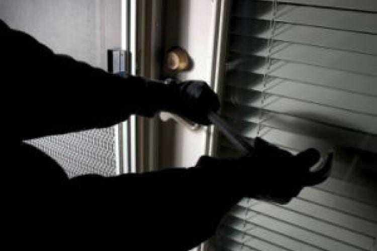 Εξιχνιάστηκαν 1 απόπειρα ληστείας και 12 διαρρήξεις στην Ξάνθη