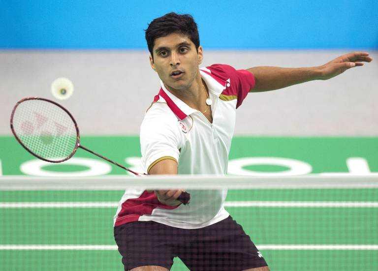 Badminton :  Το άθλημα που «ταίριαξε» στην Ξάνθη