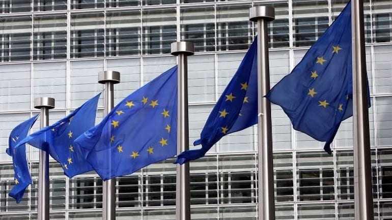 Αποσύρθηκε προσφυγή της Κομισιόν κατά της Αθήνας για ενεργειακή απόδοση