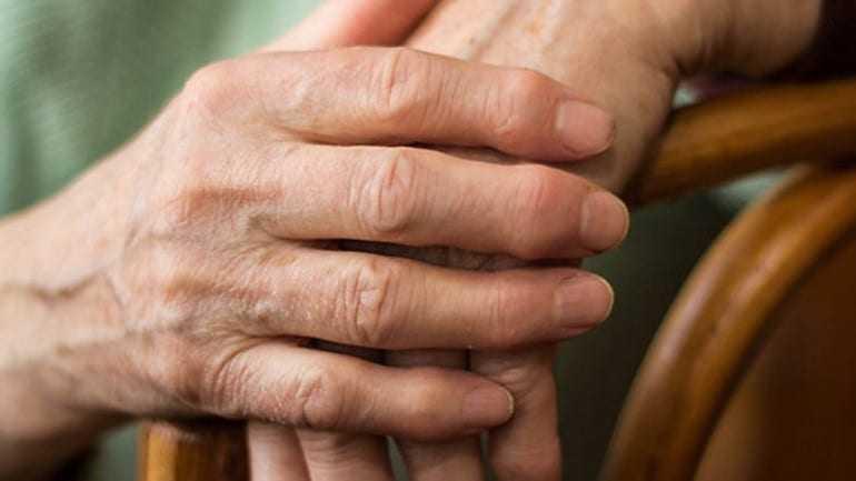 Eνθαρρυντικά αποτελέσματα κλινικής δοκιμής νέου φαρμάκου για τη ρευματοειδή αρθρίτιδα