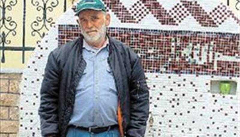 ΚΚΕ: Για το θάνατο του συντρόφου Εφέντη Μεχμέτ