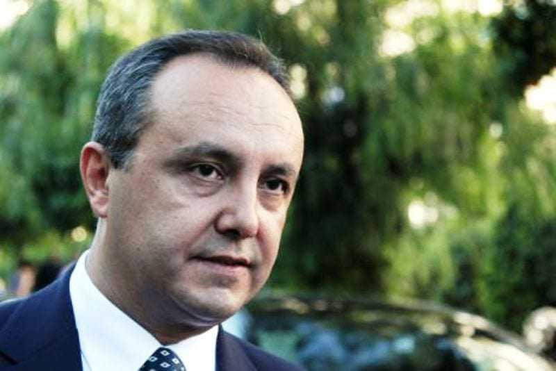 «Δεν έχουν θέση στην Ελλάδα οι αρνητές της Εθνικής μας μνήμης»