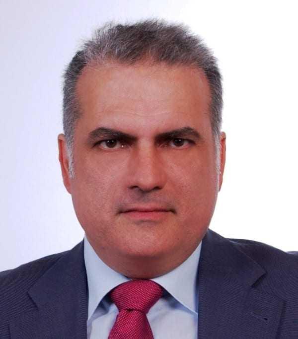 Τί σημαίνει για την Ελλάδα η συμφωνία ΕΕ-Τουρκίας για το μεταναστευτικό;