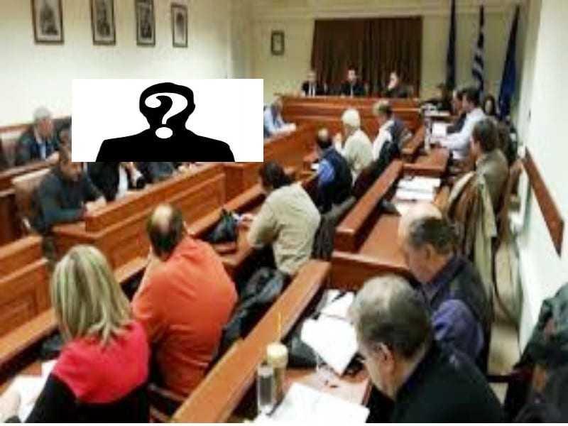 Θα περάσει η πρόταση Δημαρχόπουλου;