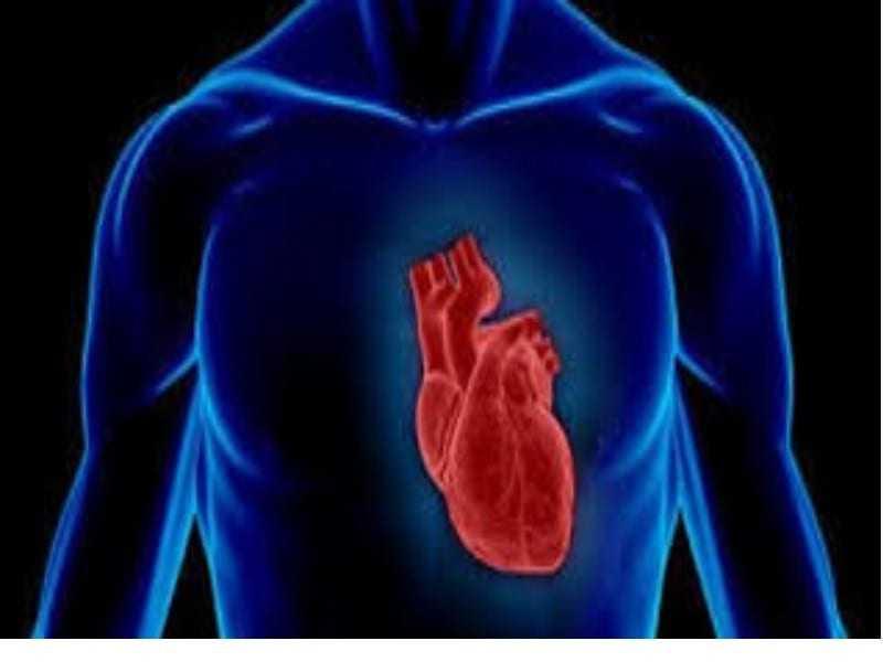 Οι Συγγενείς Καρδιοπάθειες αντιμετωπίζονται με σωστή διάγνωση και έγκαιρη αντιμετώπιση