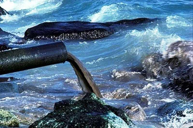Λιμεναρχείο Αλεξανδρούπολης: Μην ρυπαίνετε την θάλασσα