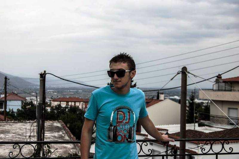 Ο «μικρός» DJ του Καρναβαλιού της Ξάνθης συμμετέχει σε διαγωνισμό… Βοήθησέ τον με την ψήφο σου!!!