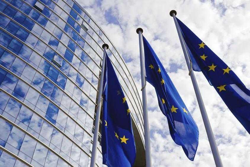 ΕΕ: Στόχος στις 4 Απριλίου να ξεκινήσει το σχήμα «ένας προς έναν»