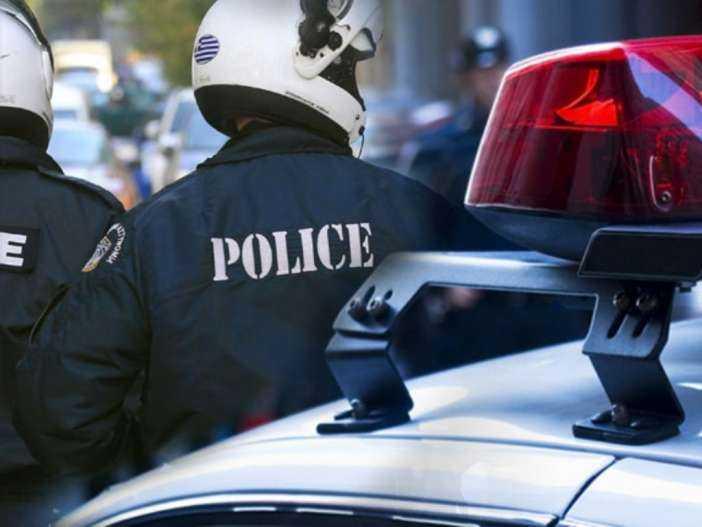 ΚΑΒΑΛΑ: «Μουσαντένιοι» αστυνομικοί μέσα στην απάτη. Συμβουλές από την κανονική αστυνομία.
