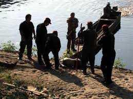 Σύλληψη 6 υπηκόων Παλαιστίνης για κλοπή οχήματος και παράνομη είσοδο στη χώρα