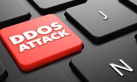 Δεν χρειάζεται να έχουν ιστοσελίδα οι επιχειρήσεις για να γίνουν θύματα ψηφιακής επίθεσης