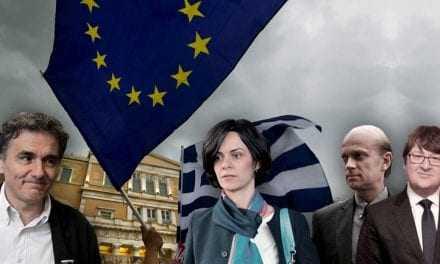 Μέτρα 8 δις ευρώ