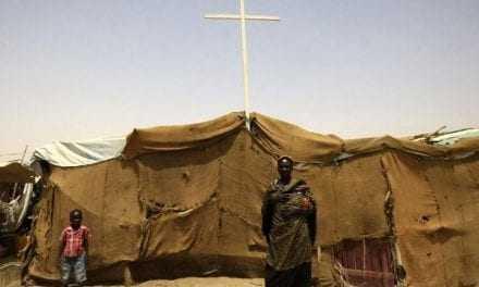Αιθιοπία: Ένοπλοι σκότωσαν 208 ανθρώπους και απήγαγαν 108 παιδιά