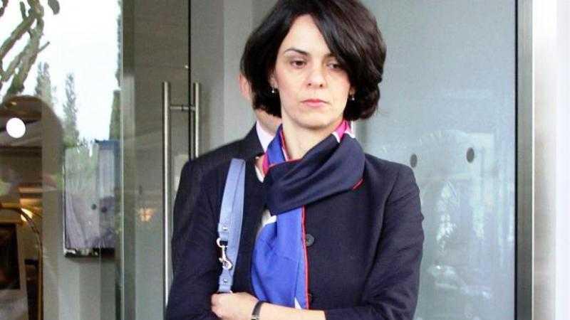 "WikiLeaks: Τα ""εκρηκτικά"" πρακτικά απόρρητης συνομιλίας Τόμσεν, Ντέλιας, Πέτροβα για Ελλάδα"