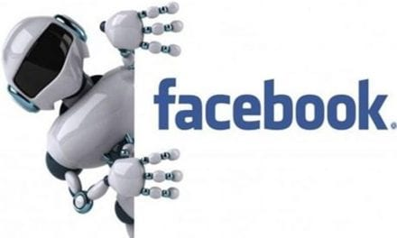 Bots «καταλαμβάνουν» το Facebook