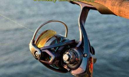 Όχι ψάρεμα στα γλυκά νερά του Έβρου