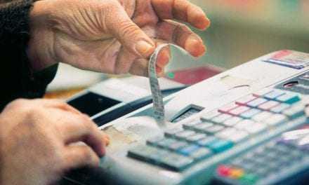 Άλλο 1,8 δις η άδικη έμμεση φορολογία